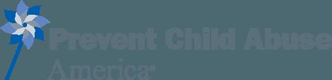 PCAA Logo_2C