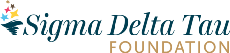 SDT_FoundationLogo