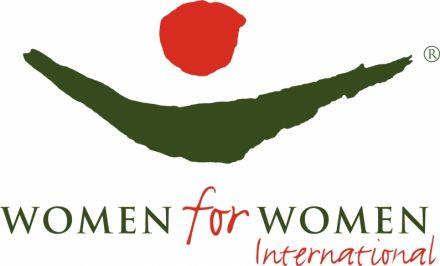 Women-4-Women-Intl