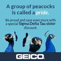 geico WEB_peacocks_SigmaDeltaTau