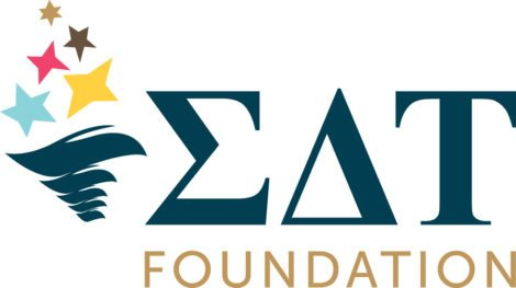 SDT_FoundationGreekLogo