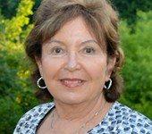 Sheila Garon Schwartz