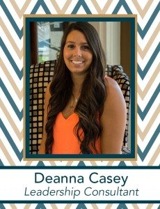 DeannaCasey