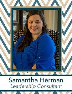 SamanthaHerman