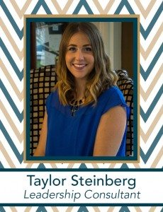 TaylorSteinberg