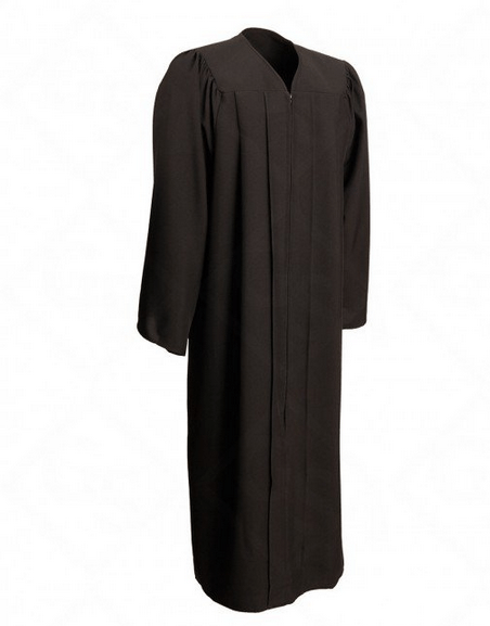 an analysis of the black robe The black robe has 359 ratings and 33 reviews princess said: apparently a land was removed from the church by henry viii and romayne inherited the same.