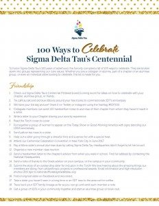 100 ways to celebrate web_Page_1