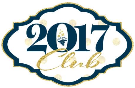 2017 Club logo 4c