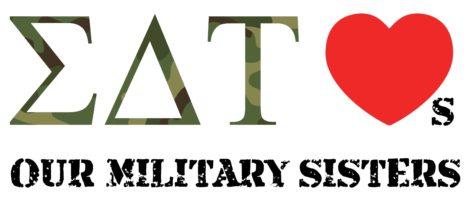 SDT_MIlitaryBlog_Graphic