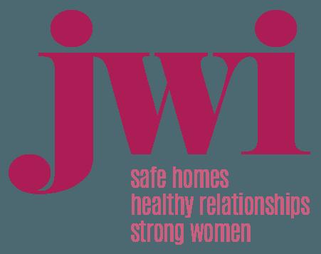 JWI_2015logo-tagline_web-12